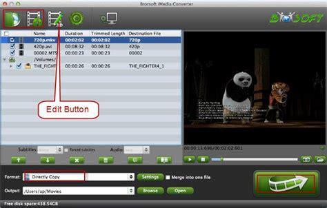 adobe premiere pro mkv how to import an mkv file into adobe premiere pro cc cs6