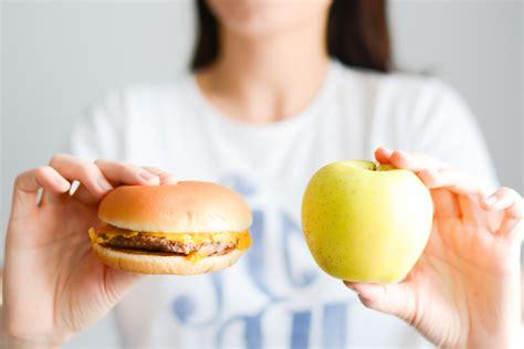alimenti e colesterolo vediamocichiara dieta colesterolo quali alimenti
