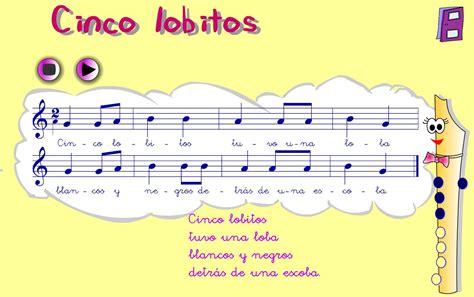 egresados 2016 cancion cancion para egresados de primaria flauta 3 186 blog de m