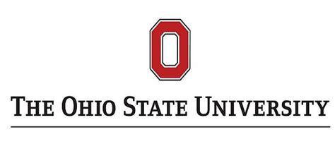 Ohio State Mba Fellowship gaann fellowship 2017 2018 usascholarships