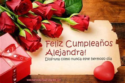 imagenes de feliz cumpleaños con rosas tarjetas de cumplea 241 os con rosas rojas mensaje y nombre