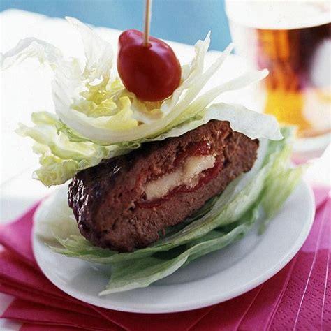 backyard burger nutritional information backyard burger veggie burger calories 2017 2018 best cars reviews