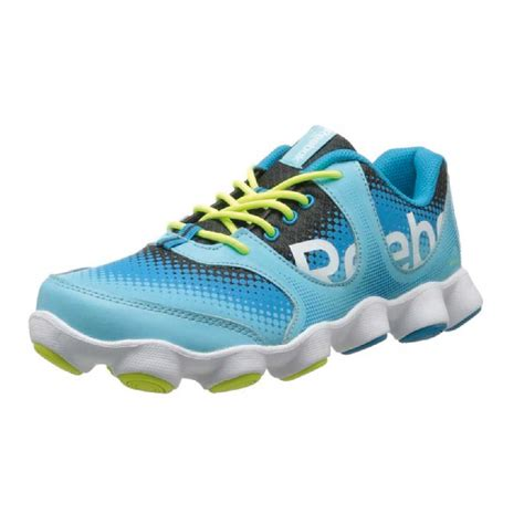 Jual Reebok Atv 19 reebok atv19 sonic running shoe kid world shoes