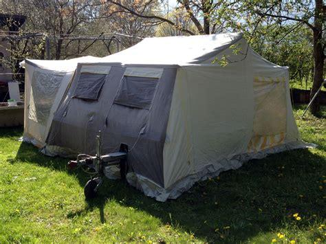 carrello tenda eurotenda carrello tenda marca eurotenda modello oys400 carrello