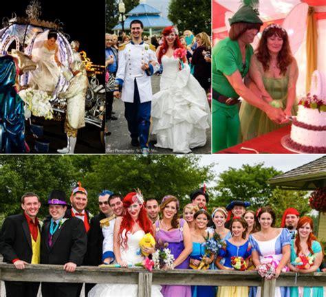 role reversed wedding gender role reversal wedding www pixshark com images