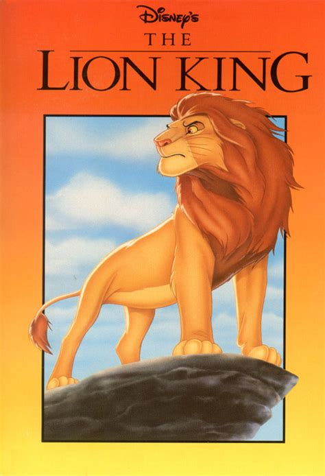 king zeno a novel books the savanna