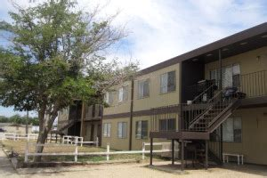 jr ellis myers multifamily myers multifamily millichap real estate investment services