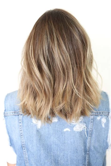 the 25 best ideas about layered lob on pinterest long best 25 straight long bob ideas on pinterest medium