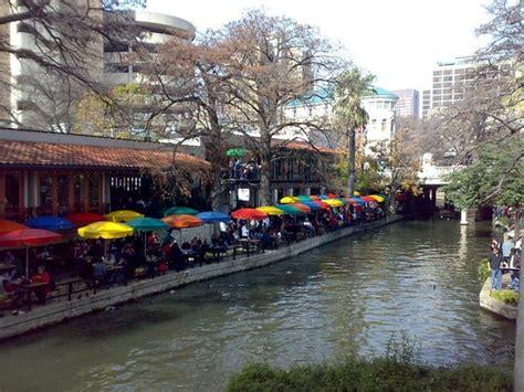 river walk san antonio tx top tips