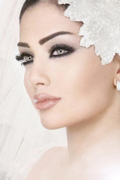 Makeup Wedding bridal makeup tips blogs avenue