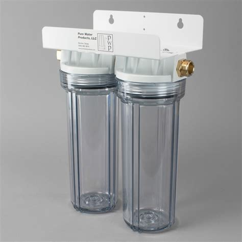 Garden Hose Filter by Garden Hose Filters Water Products Llc