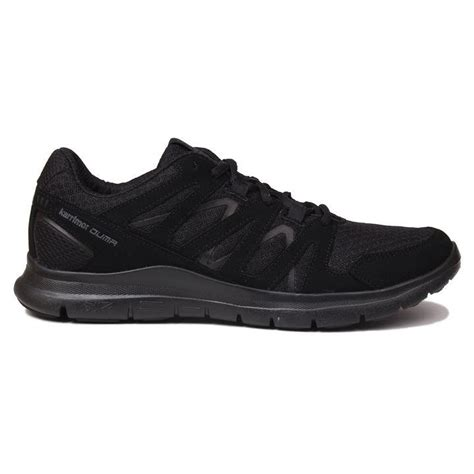 mens shoes sports direct karrimor karrimor duma mens running shoes karrimor