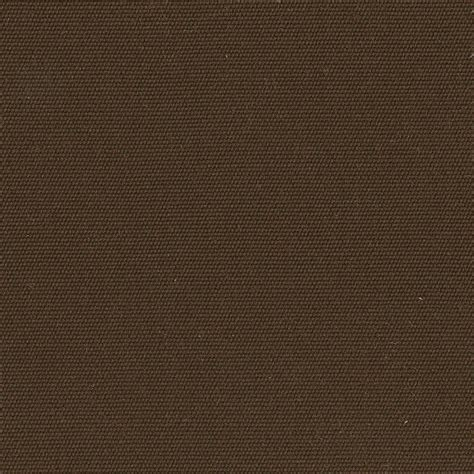 marine interior upholstery fabric sunbrella true brown marine fabric 46 quot 4621 0000 gds