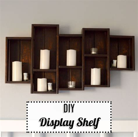living room display shelves discover and save creative ideas redroofinnmelvindale com hometalk diy decorations erin waugh hollar s