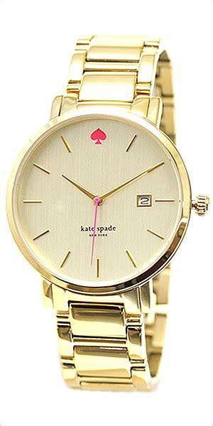 Katespade 1yru0070 楽天市場 ケイト スペード 腕時計 katespade時計 kate spade new york 腕時計