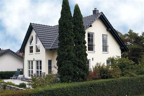 suche einfamilienhaus zu kaufen privat einfamilienhaus maxx 3 3 ebh haus gmbh