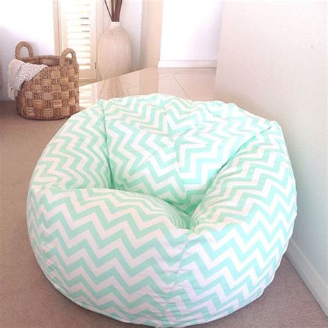 cute bean bag chairs bean bag chairs for teens bean bag chairs pinterest bags beans and bean bags