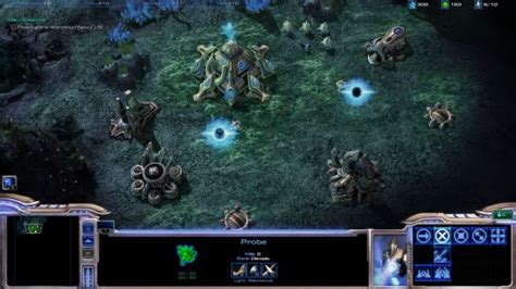 starcraft 2 single player starcraft 2 single player images image 3332 new game