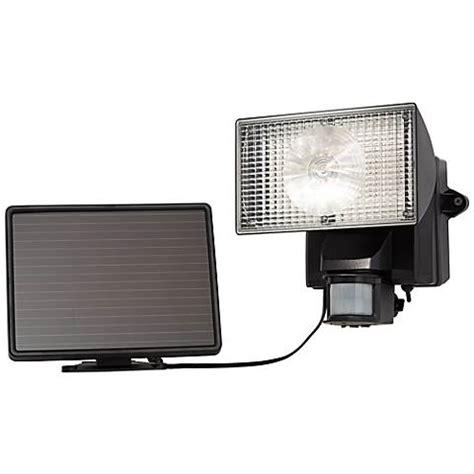 Black Solar Power Motion Sensor 80 Led Flood Light Solar Motion Flood Lights