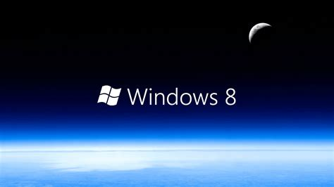3d wallpaper for laptop windows 8 wallpapers for windows 8 desktop wallpaper cave