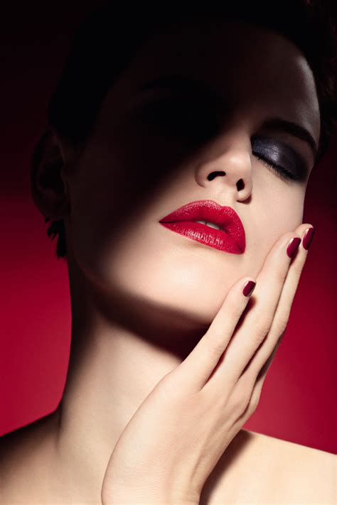 by butterboom writers october 30 2013 combining moisture with colour giorgio armani rouge ecstasy