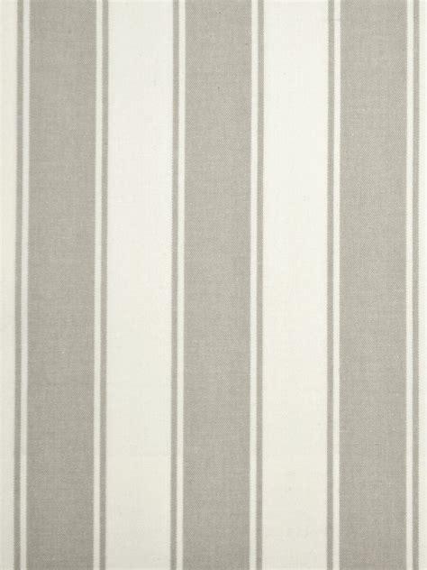 narrow curtain panels narrow panel curtains curtain menzilperde net
