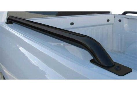 black bed rails premium black bed rails 4wheelonline com