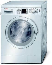 Can You Wash Clothes In Dishwasher Clothes Washer