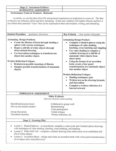 new york state lesson plan template 17 new york state lesson plan template chemical