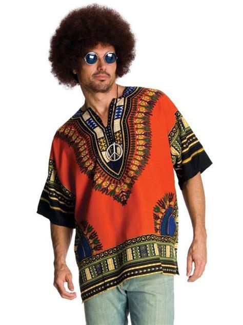 rastafarian style men outfit reggae