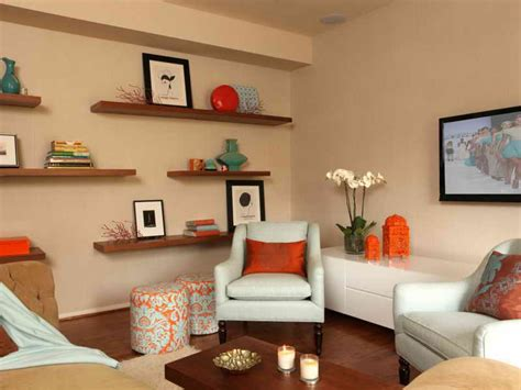 living room arrangements for small spaces furniture apartment size living room furniture