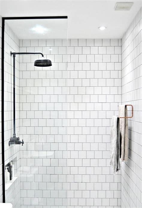 ikea bathroom idea best 25 ikea bathroom ideas on ikea hack
