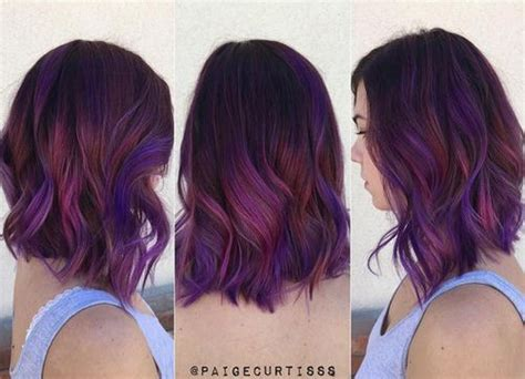 20 Best Hair Color Ideas 2016   Hairstyles Update