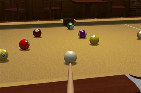 billiard games   billiard games