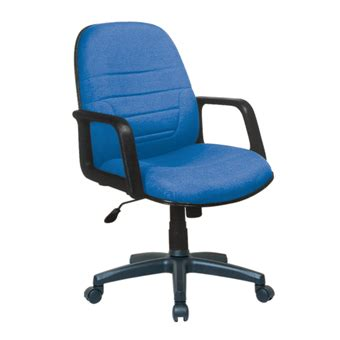 Kursi Chairman Dc 701 kursi direktur chairman distributor furniture kantor