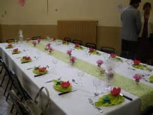 kommunion dekoration tisch d 233 coration table communion th 232 me nature