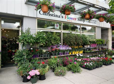 flowers flower shop 1000 images about flower shops newyork on pinterest
