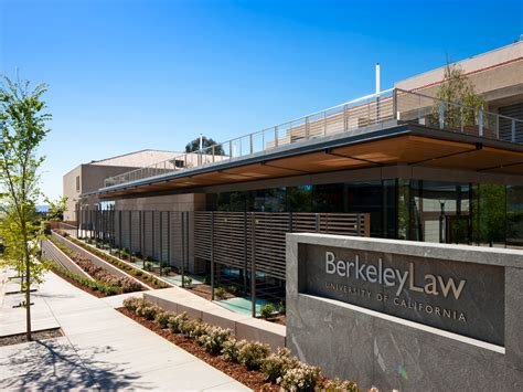 Top Mba Colleges In California by The 25 Best Schools In America Page 14 Of 26