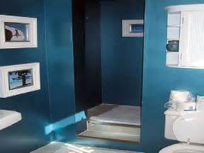 Bathroom Colour Ideas 2014 Small Bathroom Paint Color Ideas Bathroom Design Ideas