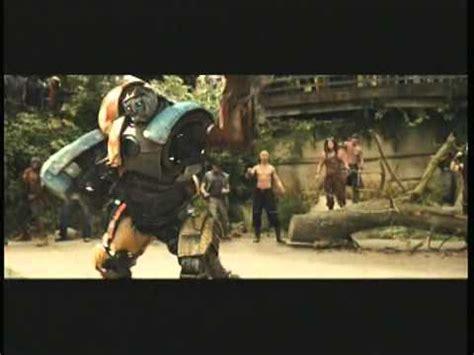 subtitle indonesia film real steel real steel movie atom vs metro video 3gp mp4 webm play