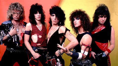 Kaos Exodus Band Metal Ex 08 docket 80s rockers ratt out ex bandmate for