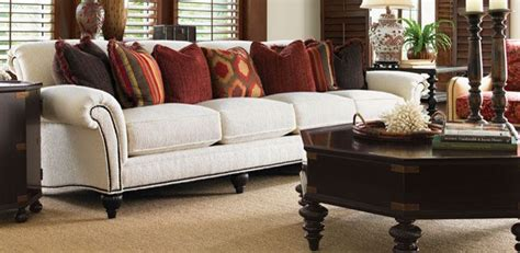 tommy bahama living room furniture tommy bahama home furniture bedroom furniture dressers