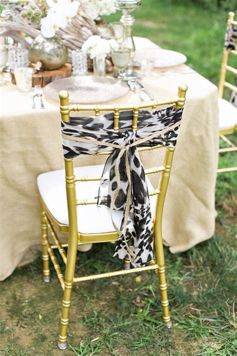 1000 ideas about cheap chair covers on