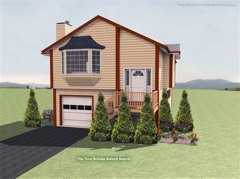 ranch home addition plans home addition plans raised ranch idea home and house