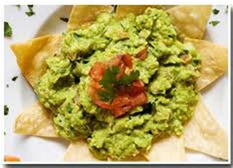avocado dish recipes avocado dip paleo condiments