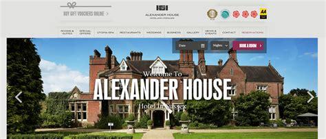 alexander house alexander house voucher codes discount codes myvouchercodes