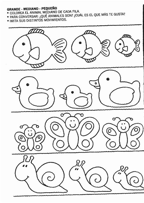 imagenes de niños trabajando matematicas para colorear resultado de imagen para actividades para trabajar tama 241 os