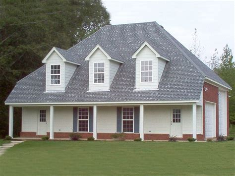 house plans with rv garage attached bungalow house plans with attached garage