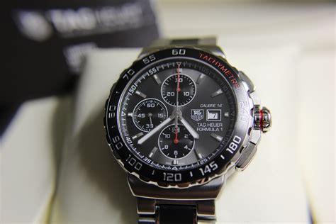 Jam Tangan Automatic No Baterai jual beli jam tangan mewah second original jam tangan