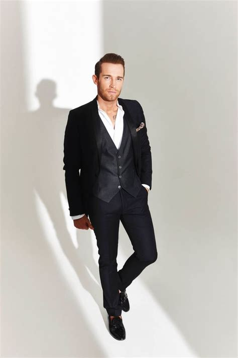download mp3 jay james fix you man crush of the day singer jay james picton the man